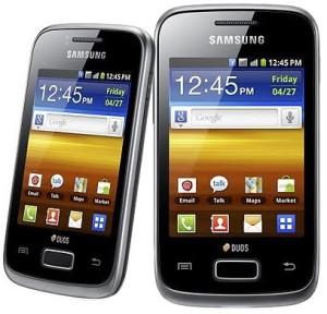 Samsung-Galaxy-Y-Duos-GT-S6102