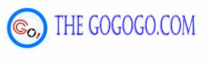 thegogogo.com-free webhosting