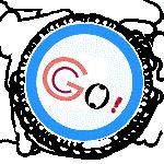 GOGOGO-Icon