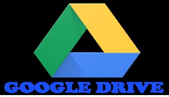 google drive yadvi galaxy